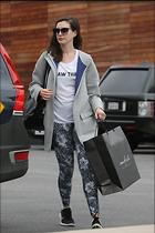 Celebrity Photo: Anne Hathaway 1200x1800   244 kb Viewed 30 times @BestEyeCandy.com Added 40 days ago