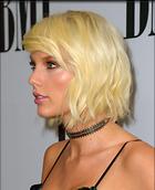 Celebrity Photo: Taylor Swift 2443x3000   990 kb Viewed 9 times @BestEyeCandy.com Added 18 days ago