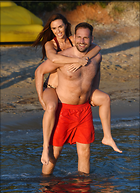Celebrity Photo: Jennifer Metcalfe 2200x3030   802 kb Viewed 35 times @BestEyeCandy.com Added 150 days ago