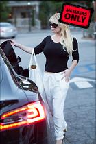 Celebrity Photo: Jessica Simpson 3336x5004   1.3 mb Viewed 1 time @BestEyeCandy.com Added 14 days ago