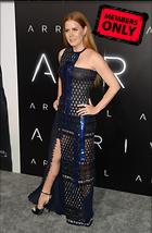 Celebrity Photo: Amy Adams 3000x4590   1.9 mb Viewed 6 times @BestEyeCandy.com Added 65 days ago