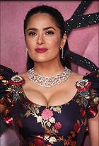 Celebrity Photo: Salma Hayek 615x905   104 kb Viewed 212 times @BestEyeCandy.com Added 33 days ago