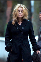 Celebrity Photo: Helena Bonham-Carter 1200x1799   318 kb Viewed 39 times @BestEyeCandy.com Added 111 days ago