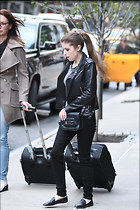 Celebrity Photo: Anna Kendrick 3000x4500   878 kb Viewed 13 times @BestEyeCandy.com Added 98 days ago