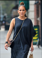 Celebrity Photo: Jennifer Lopez 1200x1631   269 kb Viewed 98 times @BestEyeCandy.com Added 14 days ago