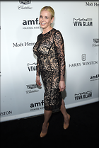 Celebrity Photo: Chelsea Handler 10 Photos Photoset #348264 @BestEyeCandy.com Added 611 days ago