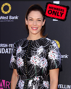 Celebrity Photo: Amanda Righetti 2878x3600   1.5 mb Viewed 7 times @BestEyeCandy.com Added 315 days ago