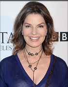 Celebrity Photo: Sela Ward 1200x1521   294 kb Viewed 160 times @BestEyeCandy.com Added 334 days ago