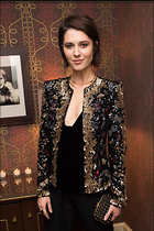 Celebrity Photo: Mary Elizabeth Winstead 1200x1804   311 kb Viewed 60 times @BestEyeCandy.com Added 91 days ago
