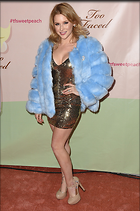 Celebrity Photo: Renee Olstead 395x594   124 kb Viewed 26 times @BestEyeCandy.com Added 22 days ago
