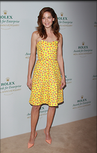 Celebrity Photo: Michelle Monaghan 2400x3762   1,070 kb Viewed 34 times @BestEyeCandy.com Added 755 days ago