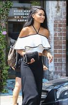 Celebrity Photo: Chanel Iman 1200x1864   286 kb Viewed 56 times @BestEyeCandy.com Added 562 days ago