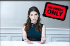 Celebrity Photo: Anna Kendrick 5616x3744   3.5 mb Viewed 2 times @BestEyeCandy.com Added 149 days ago
