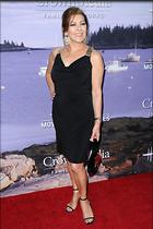Celebrity Photo: Marina Sirtis 1000x1500   186 kb Viewed 68 times @BestEyeCandy.com Added 62 days ago