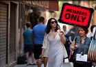 Celebrity Photo: Monica Bellucci 5064x3544   1.9 mb Viewed 0 times @BestEyeCandy.com Added 24 days ago