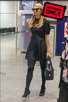 Celebrity Photo: Paris Hilton 1863x2794   1.6 mb Viewed 1 time @BestEyeCandy.com Added 26 hours ago