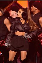 Celebrity Photo: Ariana Grande 800x1206   111 kb Viewed 25 times @BestEyeCandy.com Added 79 days ago