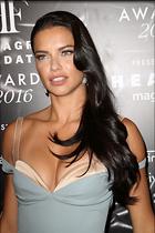 Celebrity Photo: Adriana Lima 1200x1800   284 kb Viewed 13 times @BestEyeCandy.com Added 15 days ago