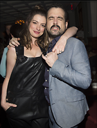 Celebrity Photo: Anne Hathaway 1899x2500   646 kb Viewed 40 times @BestEyeCandy.com Added 136 days ago