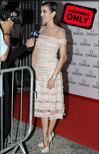 Celebrity Photo: Camilla Belle 2100x3276   1.5 mb Viewed 1 time @BestEyeCandy.com Added 15 days ago