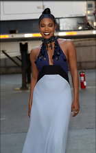 Celebrity Photo: Gabrielle Union 3272x5200   1.1 mb Viewed 5 times @BestEyeCandy.com Added 16 days ago