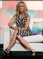 Celebrity Photo: Sheryl Crow 1200x1641   250 kb Viewed 71 times @BestEyeCandy.com Added 161 days ago