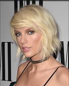 Celebrity Photo: Taylor Swift 2400x3000   955 kb Viewed 22 times @BestEyeCandy.com Added 18 days ago