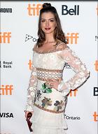 Celebrity Photo: Anne Hathaway 2100x2875   1.2 mb Viewed 21 times @BestEyeCandy.com Added 142 days ago