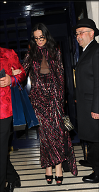 Celebrity Photo: Demi Moore 2200x4231   1,058 kb Viewed 91 times @BestEyeCandy.com Added 480 days ago