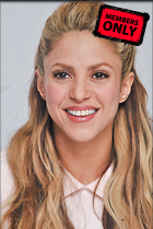 Celebrity Photo: Shakira 2592x3872   1.4 mb Viewed 2 times @BestEyeCandy.com Added 149 days ago