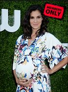 Celebrity Photo: Daniela Ruah 3150x4259   2.3 mb Viewed 3 times @BestEyeCandy.com Added 223 days ago