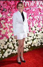 Celebrity Photo: Julia Roberts 1941x3000   1.2 mb Viewed 10 times @BestEyeCandy.com Added 37 days ago