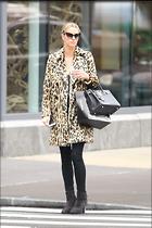 Celebrity Photo: Nicky Hilton 1200x1800   213 kb Viewed 5 times @BestEyeCandy.com Added 18 days ago