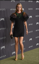 Celebrity Photo: Gwyneth Paltrow 1200x1944   201 kb Viewed 184 times @BestEyeCandy.com Added 438 days ago