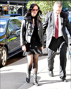 Celebrity Photo: Eva Green 2400x3000   1.2 mb Viewed 68 times @BestEyeCandy.com Added 214 days ago