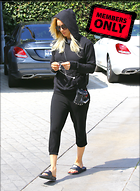 Celebrity Photo: Kaley Cuoco 2201x3000   1.5 mb Viewed 0 times @BestEyeCandy.com Added 44 hours ago