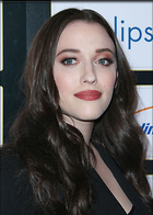 Celebrity Photo: Kat Dennings 1200x1680   307 kb Viewed 35 times @BestEyeCandy.com Added 153 days ago