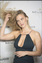 Celebrity Photo: Bar Refaeli 1200x1800   171 kb Viewed 59 times @BestEyeCandy.com Added 43 days ago