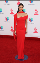 Celebrity Photo: Roselyn Sanchez 1937x3000   870 kb Viewed 58 times @BestEyeCandy.com Added 105 days ago
