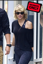 Celebrity Photo: Taylor Swift 2409x3600   1.3 mb Viewed 4 times @BestEyeCandy.com Added 11 days ago