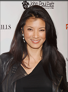 Celebrity Photo: Kelly Hu 1512x2048   460 kb Viewed 237 times @BestEyeCandy.com Added 617 days ago