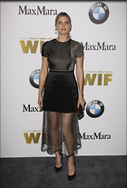 Celebrity Photo: Lake Bell 2100x3100   956 kb Viewed 62 times @BestEyeCandy.com Added 213 days ago