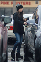 Celebrity Photo: Mila Kunis 1200x1800   204 kb Viewed 27 times @BestEyeCandy.com Added 61 days ago