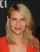 Celebrity Photo: Claire Danes 2100x2700   799 kb Viewed 57 times @BestEyeCandy.com Added 506 days ago
