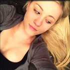 Celebrity Photo: Ava Sambora 480x480   26 kb Viewed 40 times @BestEyeCandy.com Added 394 days ago