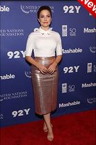 Celebrity Photo: Sophia Bush 1200x1800   320 kb Viewed 3 times @BestEyeCandy.com Added 6 days ago