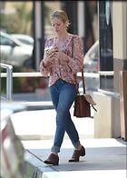 Celebrity Photo: Brittany Snow 2208x3096   466 kb Viewed 73 times @BestEyeCandy.com Added 841 days ago