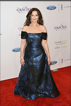 Celebrity Photo: Lynda Carter 2100x3150   790 kb Viewed 112 times @BestEyeCandy.com Added 291 days ago