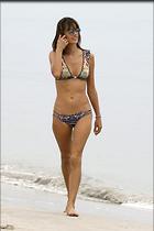 Celebrity Photo: Alessandra Ambrosio 1200x1800   141 kb Viewed 39 times @BestEyeCandy.com Added 17 days ago