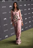 Celebrity Photo: Zoe Saldana 2490x3600   486 kb Viewed 24 times @BestEyeCandy.com Added 65 days ago